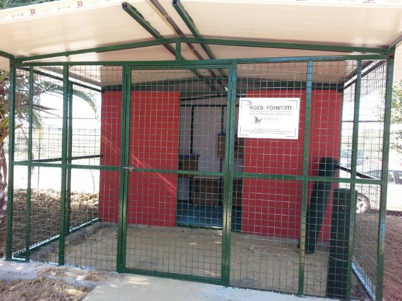 Haytap 2015 Takvim Yardımları Aydın'da Can Oldu