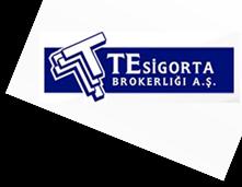 TE Sigorta Borkerlığı & Haytap İş Birliği
