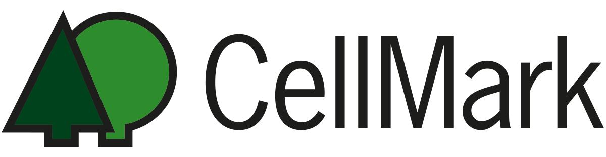 Haytap'ın Arkadaşları arasına CellMark Kimya da katıldı