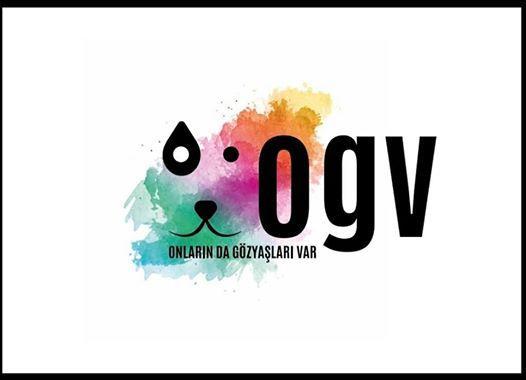 OGV' den Haytap'a Destek