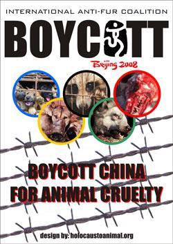 İşte tüm dünyayı ayağa kaldıran Çin'de çekilen görüntüler