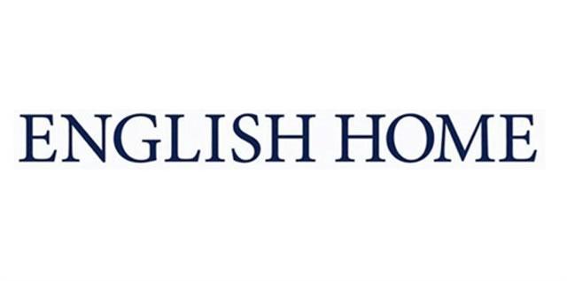 English Home & Haytap Sosyal Sorumluluk Projesi
