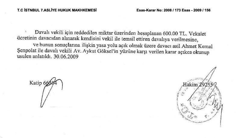 Internet Ortamında Hakarete Tazminat Ödedi !