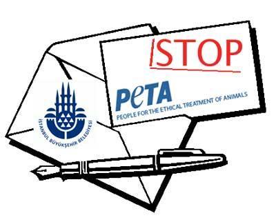 Haytap's Opinion Against  Peta's Declaration